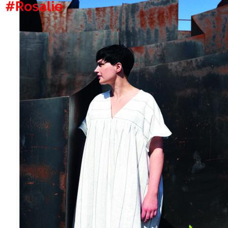 OW-0519-HIRES-Rosalie03