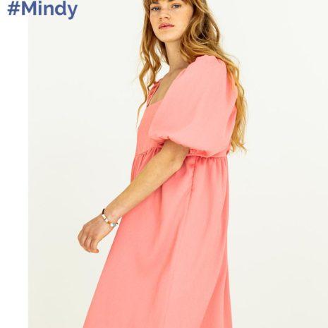 Overzicht winkeliers_LORES_Mindy04