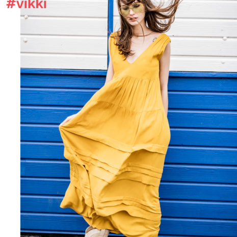 VIKKI_1521 3
