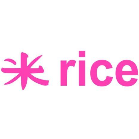 rice-l