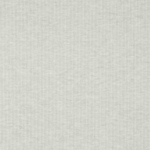 feiner Cable-Knit Jersey Patentstrick in ecru-melange